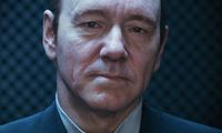 Article_list_kevin_spacey_cod