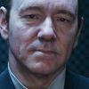 Call of Duty: Advanced Warfare Screenshot - call of duty kevin spacey