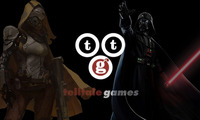 Article_list_telltalefranchise