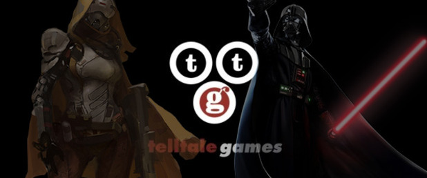 Game of Thrones: A Telltale Games Series Screenshot - Telltale make these games!