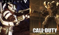 Article_list_destiny-vs-codaw-665x385