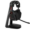 Gear & Gadgets Screenshot - astro a50