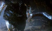 Article_list_giant_bloodborne