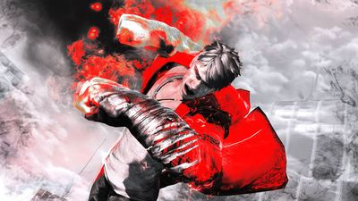 DmC Devil May Cry Screenshot - 1175158