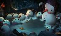 Article_list_snowdown_showdown_2014