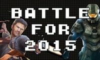 Article_list_battle_for_2015_main