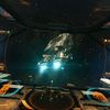 Gaming Culture Screenshot - Elite: Dangerous
