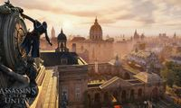 Article_list_ac_unity
