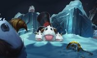Article_list_legend_of_the_poro_king_screenshot