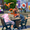 The Sims 4 Screenshot - 1175241