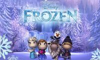Article_list_frozen_lbp3