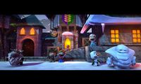 Article_list_lbp_3_frozen
