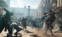 Article_list_acunity