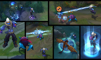 Article_list_snow_day_malzahar_screenshots_thumb