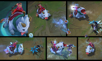 Article_list_poro_rider_sejuani_screenshots_thumb