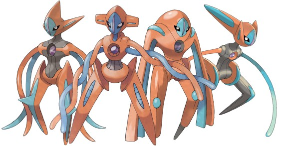 Pok mon omega ruby and alpha sapphire cheats how to get for Boden pokemon