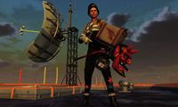 Article_list_sunset_overdrive_mystery_of_mooil_rig
