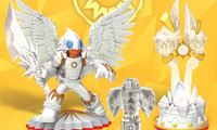 Article_list_lightskylanders