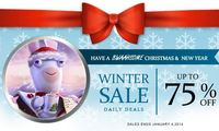Article_list_ubisoft_winter_sale