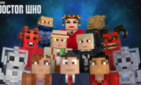 Article_list_skinpack_doctorwho2_1920x1080