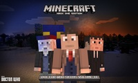 Article_list_skinpack_drwho_endoftime01