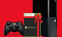 Article_list_xbox_360_12_days_of_deals