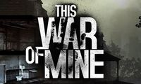Article_list_this_war_of_mine