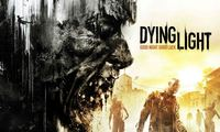 Article_list_dyinglight