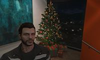 Article_list_gta_5_christmas_tree