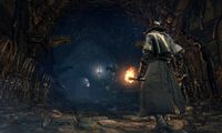 Article_list_bloodborne_chalice_dungeon_1