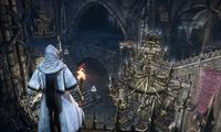 Article_list_bloodborne_chalice_dungeon_3