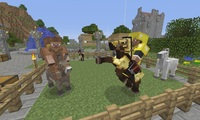 Article_list_minecraft-164_xb1screenshot_01