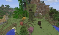 Article_list_minecraft-164_xb1screenshot_09