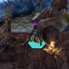Blackguards 2 Screenshot - 1175415