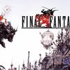 Final Fantasy VI Screenshot - Final Fantasy 6