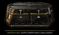Article_list_call_of_duty_aw_supply_drops