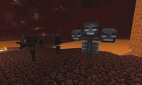 Article_list_minecraft-164_xb1screenshot_08