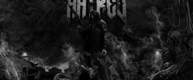 Hatred Screenshot - 1175503