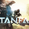 Titanfall Screenshot - 1175506