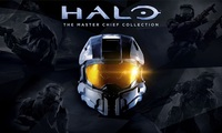 Article_list_halo-the-master-chief-collection-key-art-horizontal-with-helmet-final