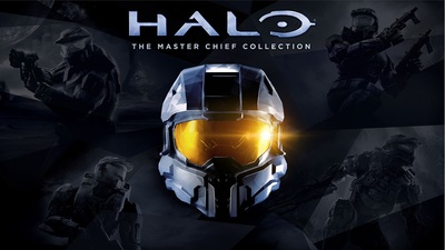 Halo: The Master Chief Collection Screenshot - 1175521