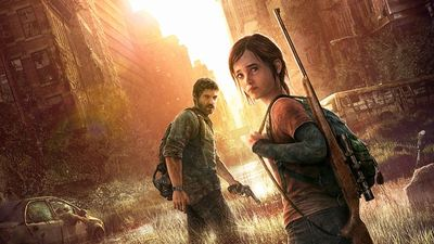 The Last of Us Screenshot - 1175523
