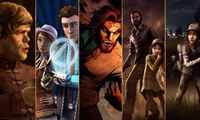 Article_list_telltale_games_collection