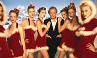 Article_list_love_actually