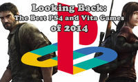 Article_list_looking_back_playstation_2014