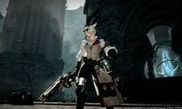Article_list_ff14_machinist