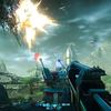 PlanetSide 2 Screenshot - 1175664