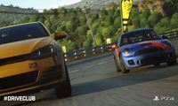 Article_list_article_post_width_article_post_width_driveclub_cars