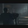 The Order: 1886 Screenshot - 1175680