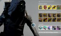 Article_list_destiny_xur